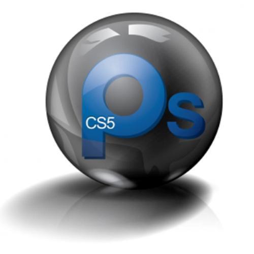 Скачать Adobe Photoshop CS5 Extended CS5 + rus бесплатно, без смс. Нажм